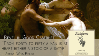 zickefoose-cabernet-wine-review-wine-and-drama