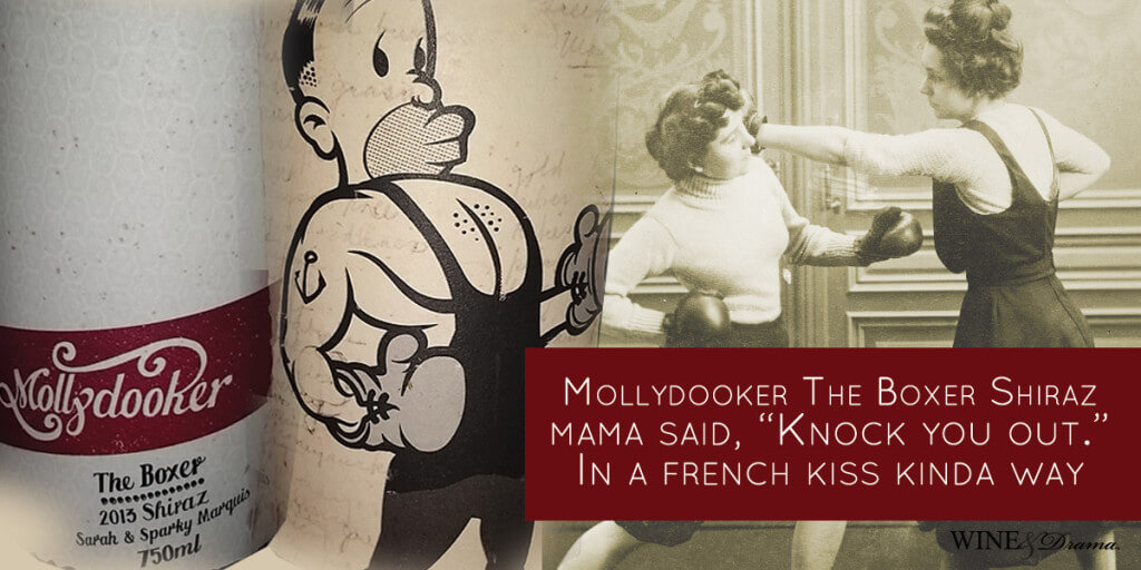 mollydooker-the-boxer-shiraz-wine-review