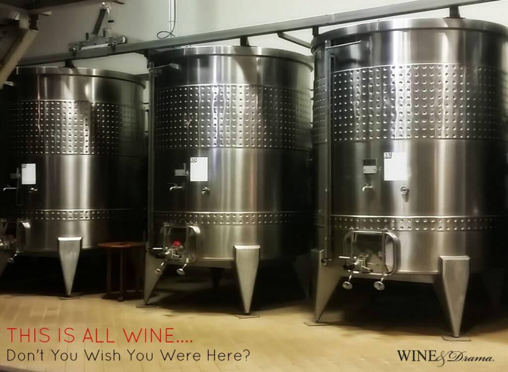 domaine-drouhin-oregon-wine-cellar