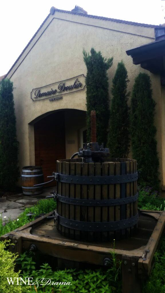 domaine-drouhin-roserock-wines