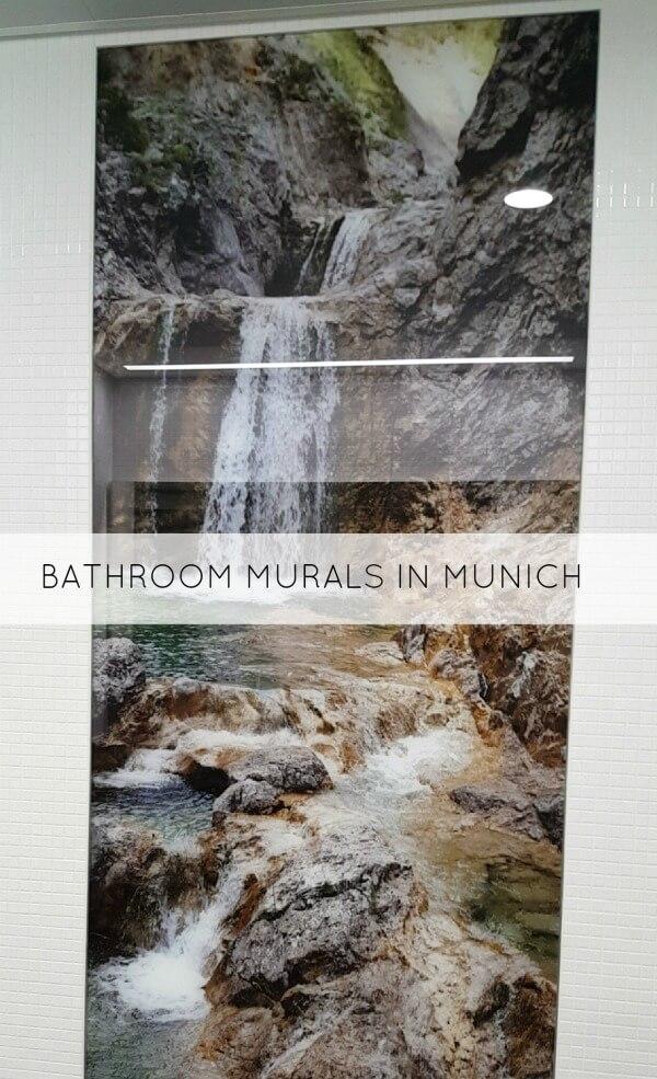 munich-airport-review-bathroom-art